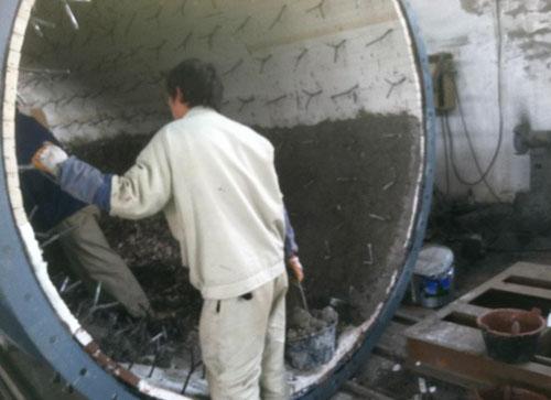 万博手机登录网陶瓷涂层有效防止材料摩擦损耗