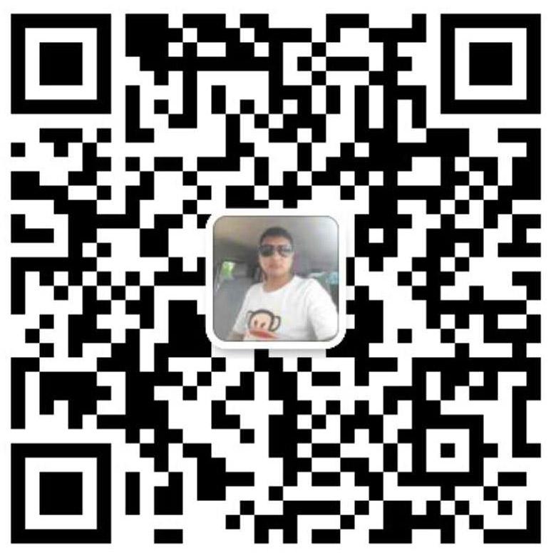 河南创安万博手机登录网陶瓷材料有限公司
